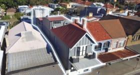 Shop & Retail commercial property sold at 101 Bondi Road Bondi NSW 2026