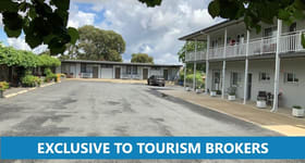 Hotel, Motel, Pub & Leisure commercial property for sale at Harden NSW 2587