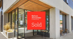Shop & Retail commercial property sold at 8/50 Albert Street Brunswick East VIC 3057