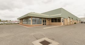 Factory, Warehouse & Industrial commercial property sold at 1/28 Oxleigh Drive Malaga WA 6090