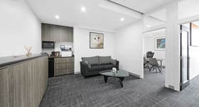 Offices commercial property for sale at 211/16 Wurrook Circuit Caringbah NSW 2229