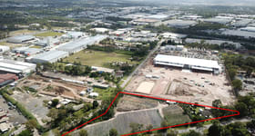 Development / Land commercial property for sale at 124 Bukulla Street Wacol QLD 4076
