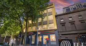 Shop & Retail commercial property for sale at 26-32 King Street Melbourne VIC 3000