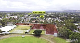 Development / Land commercial property for sale at 11 & 15 Orange Avenue Salisbury SA 5108