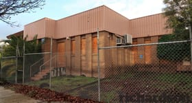 Development / Land commercial property for sale at 69 Robinson Street Dandenong VIC 3175