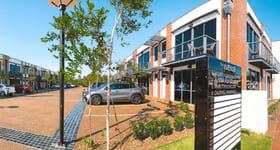 Offices commercial property for sale at 4/58-60 Torquay Road Pialba QLD 4655