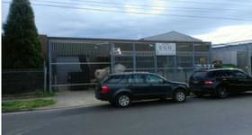 Factory, Warehouse & Industrial commercial property for sale at 5 Sages Road Glenroy VIC 3046