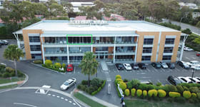 Offices commercial property for sale at 38/90 Mona Vale Road Warriewood NSW 2102