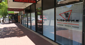 Shop & Retail commercial property for sale at 2/265 Walcott street North Perth WA 6006