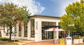 Other commercial property sold at 175 Hutt Street Adelaide SA 5000