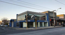 Offices commercial property for sale at 406 Victoria Street Richmond VIC 3121