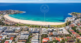 Shop & Retail commercial property for sale at 26 Hall Street Bondi Beach NSW 2026