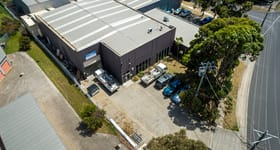 Factory, Warehouse & Industrial commercial property for sale at 7 Frankston Gardens Drive Carrum Downs VIC 3201