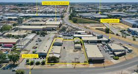 Development / Land commercial property for sale at 9 Mosey Street Landsdale WA 6065