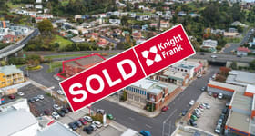 Other commercial property sold at 10 Burnie CBD Apartments/52 Alexander Street Burnie TAS 7320
