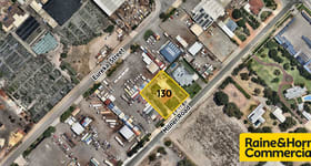 Development / Land commercial property for sale at 130 Milner Road High Wycombe WA 6057