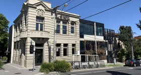 Hotel, Motel, Pub & Leisure commercial property for sale at 54 FITZROY STREET St Kilda VIC 3182