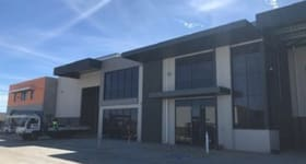 Factory, Warehouse & Industrial commercial property for lease at 21 Remisko Drive Forrestdale WA 6112