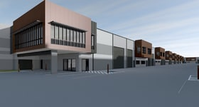 Factory, Warehouse & Industrial commercial property for sale at 33 Elizabeth Street Wetherill Park NSW 2164