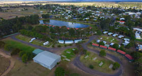 Hotel, Motel, Pub & Leisure commercial property for sale at Millmerran QLD 4357