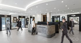 Offices commercial property for sale at Suite T23/1 Queens Road Melbourne 3004 VIC 3004