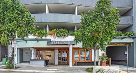 Shop & Retail commercial property for sale at 16 Merivale Street South Brisbane QLD 4101