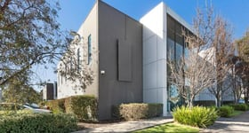Showrooms / Bulky Goods commercial property for lease at Unit 4/4 - 484 Graham St Port Melbourne VIC 3207