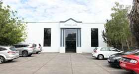 Offices commercial property for sale at Ground  Unit 6/1 Markey Street Eastwood SA 5063