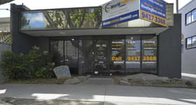 Offices commercial property for sale at 192 Hoddle Street Abbotsford VIC 3067