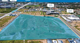 Development / Land commercial property for sale at Lot 1005 Richard Charles Drive Kawungan QLD 4655