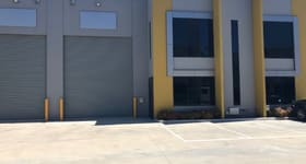 Factory, Warehouse & Industrial commercial property for sale at Unit 23/80 Mills Road Braeside VIC 3195