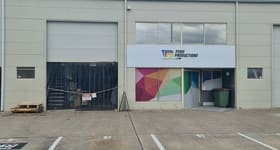 Factory, Warehouse & Industrial commercial property sold at 2/9-11 Newspaper Place Maroochydore QLD 4558