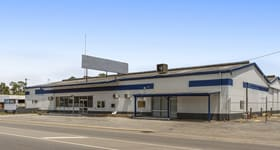 Factory, Warehouse & Industrial commercial property sold at 38 Clayton Street Bellevue WA 6056