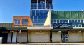 Shop & Retail commercial property for sale at 26 Railway Street Liverpool NSW 2170