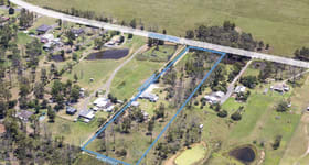 Development / Land commercial property for sale at 21 Derwent Road Bringelly NSW 2556
