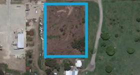 Development / Land commercial property for sale at 39 Sandmere Road Pinkenba QLD 4008