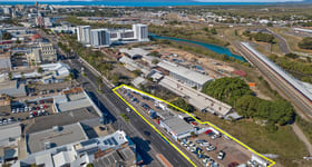 Shop & Retail commercial property for sale at 792-816 Flinders Street Townsville City QLD 4810