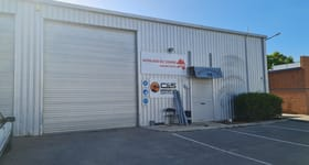 Factory, Warehouse & Industrial commercial property sold at Unit 15 / 4 Warman Street Neerabup WA 6031