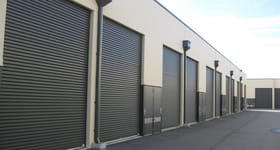 Factory, Warehouse & Industrial commercial property for sale at 2/26 Fitzgerald  Road Mandurah WA 6210