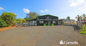 Factory, Warehouse & Industrial commercial property for sale at 14 Euphemia Street Jimboomba QLD 4280