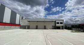 Factory, Warehouse & Industrial commercial property for lease at 19-21 Ironstone Road Berrinba QLD 4117