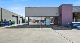 Factory, Warehouse & Industrial commercial property sold at 4/189-191 Cheltenham Road Keysborough VIC 3173