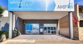 Offices commercial property sold at 206 Hannell Street Maryville NSW 2293