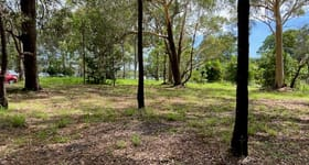 Development / Land commercial property for sale at 13 - 15 Alison Crescent Russell Island QLD 4184
