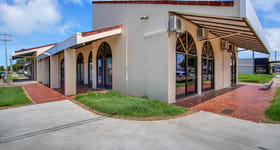 Offices commercial property for sale at 12 Grendon Street North Mackay QLD 4740