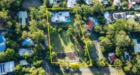 Development / Land commercial property sold at 37 Trinder Road Ashgrove QLD 4060