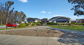Development / Land commercial property for lease at 16 & Part 18 Breese Parade Forster NSW 2428