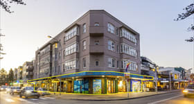 Shop & Retail commercial property for sale at Shops 1-7, 25-27 South Steyne Manly NSW 2095