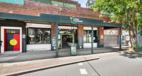 Shop & Retail commercial property for sale at 51 - 53 Flood Street Leichhardt NSW 2040