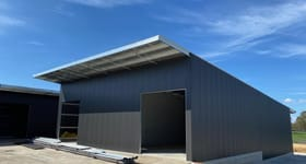 Factory, Warehouse & Industrial commercial property sold at Unit 5/5 Ralston Drive Orange NSW 2800
